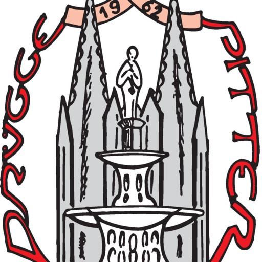 KG Drügge Pitter von 1962