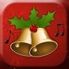 圣诞节 音乐铃声 - mp3 孩子的歌曲