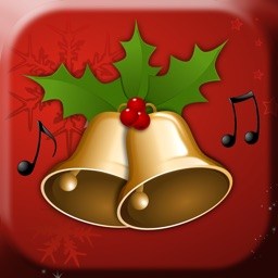 Jingle Bells mp3 - Merry Christmas Music Ringtones