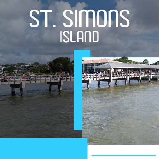 St. Simons Island Tourism Guide