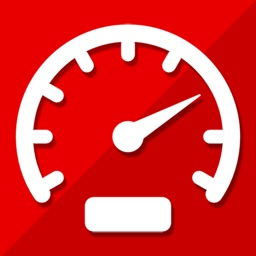 Speedometer GPS mph kph - Weather Forecast - Maps for MCPE and Navigation for Accurate Driving