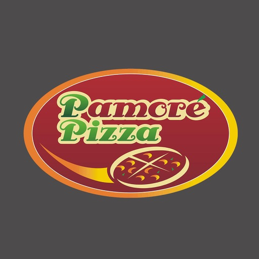Pamore Pizza Restaurant