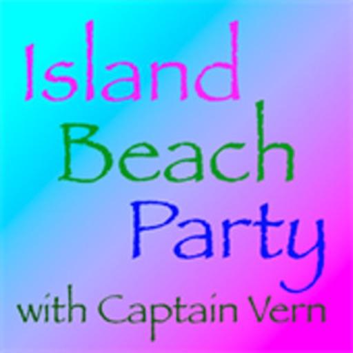 Island Beach Party