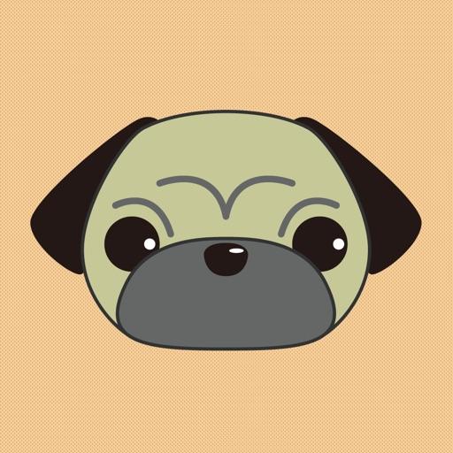 ビジョントレーニングII for iPad