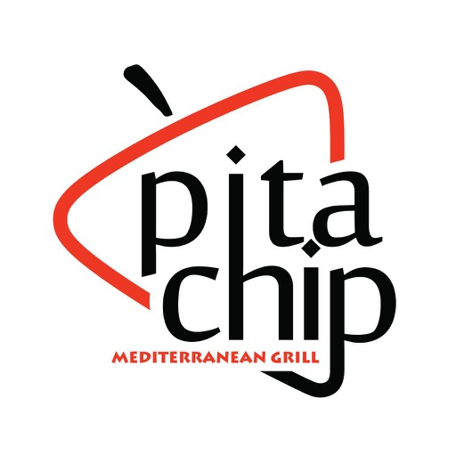 Pita Chip