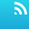 AppReader - RSS und Podcast Feed Reader