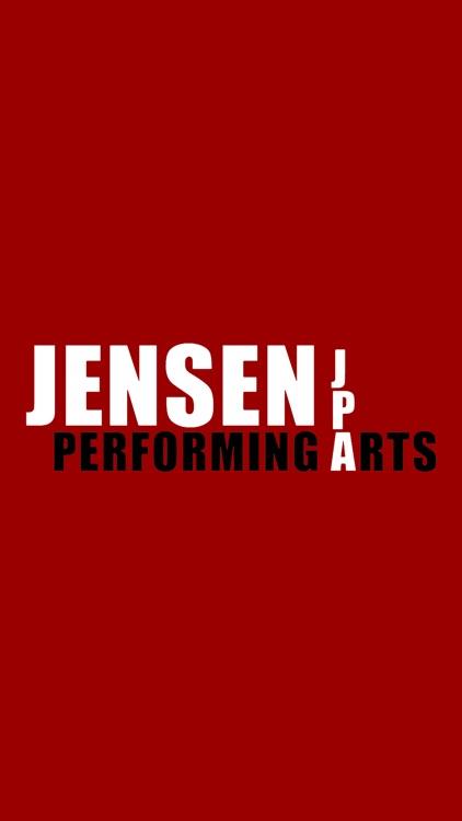 Jensen Performing Arts