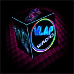 VLAP Radio