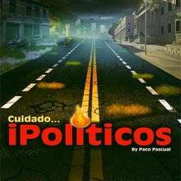 iPoliticos