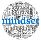 Growth Mindset Handbook-Students Guide and Tips icon