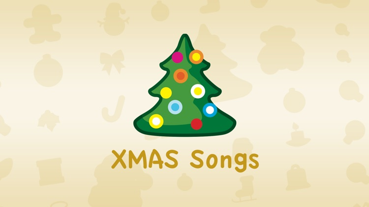 Xmas Songs - 45 German Christmas Carols / Season Songs