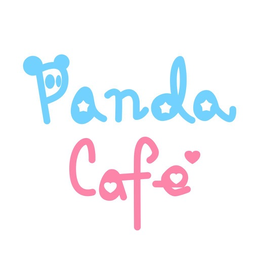 Panda Cafe To Go