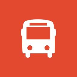 Transit Pro: San Francisco