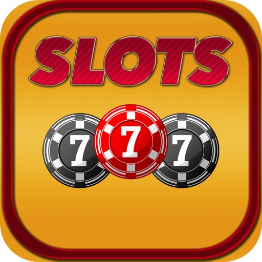 An Doubling Down Big Bet - FREE Holdem Free Slots