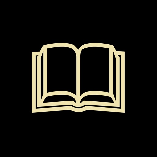 Bible - Bibles4Free.com