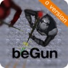 beGun -2D Online FPS- - iPadアプリ