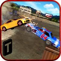 Codes for Car Wars 3D: Demolition Mania Hack