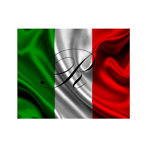 Rigoletto Italian Restaurant icon