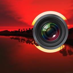 Retry Camera∞
