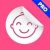 Baby Milestone Photos Pro