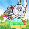 Easter Bunny Tracker Run