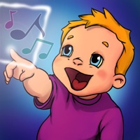 Codes for Baby Toybox - Intuitive Sound & Speech Touch Game Hack