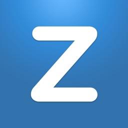 ZipZap Money Transfer