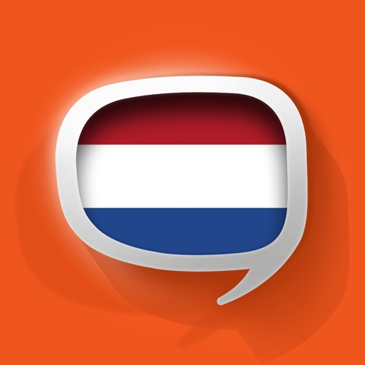 Dutch Pretati - Speak with Audio Translation