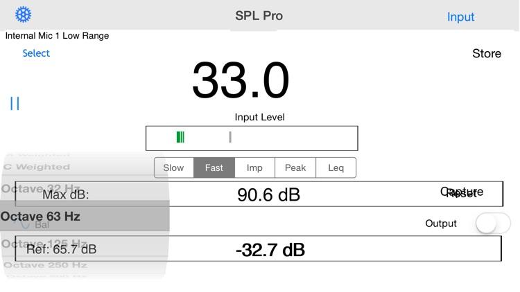 SPL screenshot-2