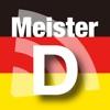 Meister D
