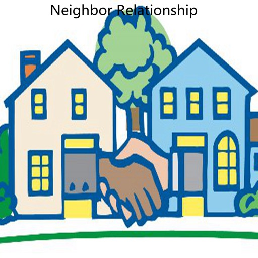Neighbor Relationship Maintenance-Tips and Guide icon