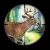 Siyovush Mirzoev - Big Deer Hunting Game : Sniper Forest Hunt Pro artwork