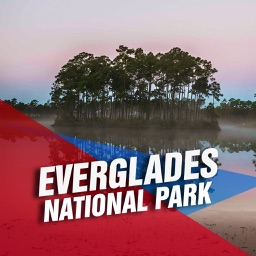 Everglades National Park Tourism Guide