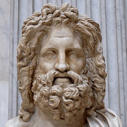 Greek Mythology Pro by Internet Projects Ltd