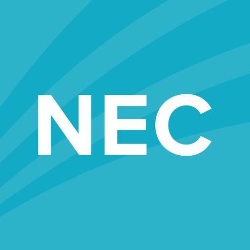 2016 Loring Ward NEC