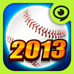 Baseball Superstars® 2013