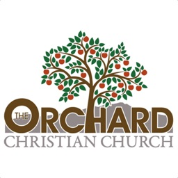 Blueprint church by subsplash inc the orchard christian church malvernweather Images