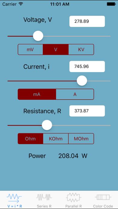 Resistor Bud-0