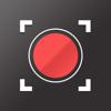 VideoEdit – Música de Películas y Editor de Texto