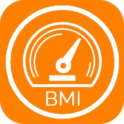 BMI Calculator - Body Fat Percentage