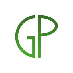 GPCalc