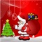 Christmas Greeting Pictures is the best collection of Christmas Wallpapers with warm, beautiful and perfect Christmas Wishes for your friends, family and your loved ones