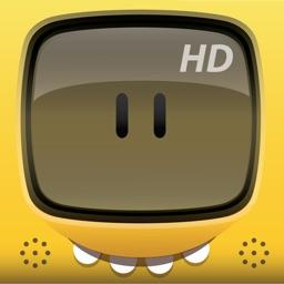 Magic stories HD. Cartoons for children