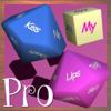 Ferret King Co.,Ltd. - Sex Dice Pro. artwork