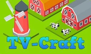 TV-Craft