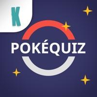 Codes for PokéQuiz: Quiz for Pokémon Hack