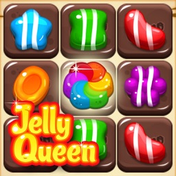Jelly Queen