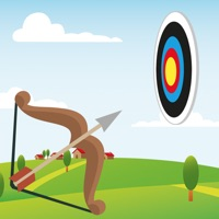 Codes for Archery-master Hack