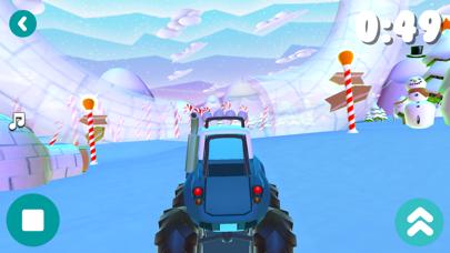 Cool Driver - Winter Editionのおすすめ画像3