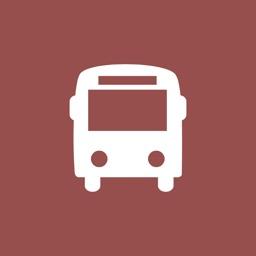 Transit Pro: Toronto